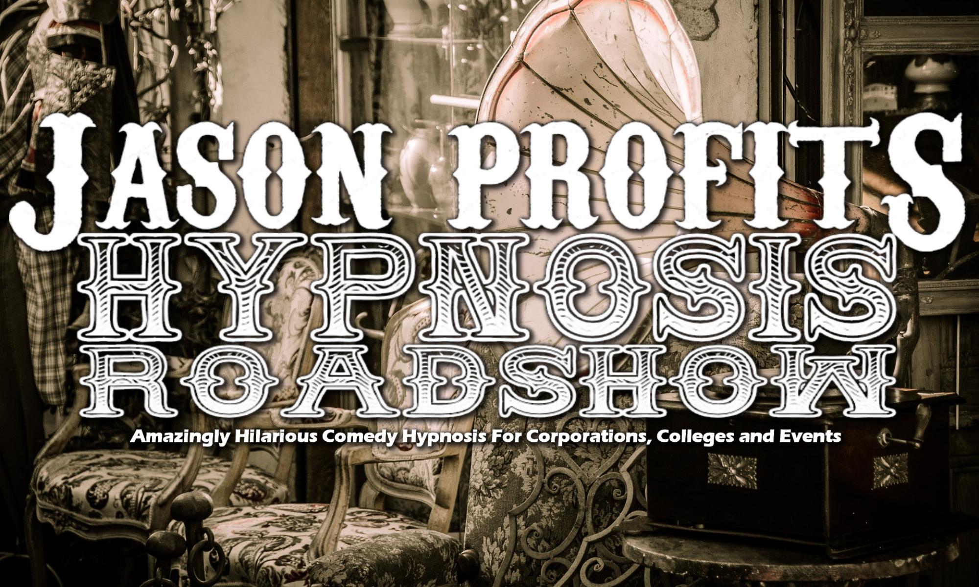 Jason Profit