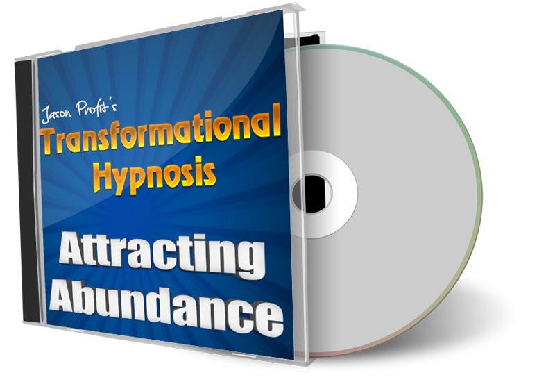 attracting abundance hypnosis download