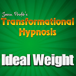 Ideal Weight Hypnosis Download