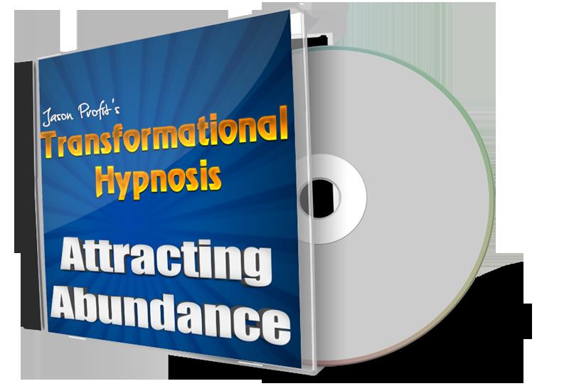 attracting abundance hypnosis download